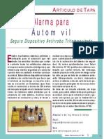 16 Alarma para Automovil.pdf