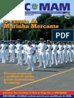 Revista Sincomam 9 (3)