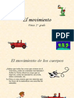 Física-Física2doaño-57 Elaboración de Material Didáctico