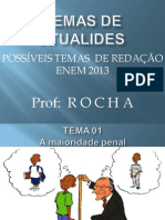 cpiadetemasdeatualides-130923222633-phpapp02