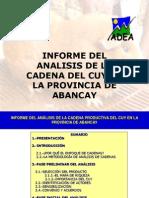ANALISIS_CADENA_DEL_CUY.ppt