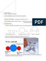 5_2 Composition of Water (a)_(b)