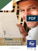 Brochure Ccp Mdeo