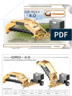 Catalogo CRO REV-4.pdf