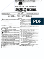 CPI da Indústria Automobilísitica 1962