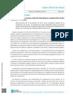 Emigracion.xunta.es Files Linas Axuda 2013-02-20400 Reencontros Na Casa Convocatoria Dog 2013 Espdf