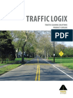 Traffic Safety Systems