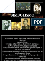 simbolismo-120918170412-phpapp02
