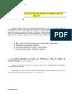 Instalacion_Luces_Salida-Warning_en_las_4_Puertas.pdf
