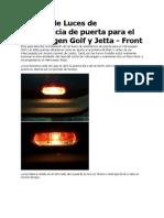 Manual Instalacion Luces puertas.pdf