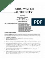 IWA Bond Offering September 2006.PDF x.pdfxX