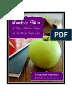 Hannah Kaminsky - Lunchbox Bites.pdf