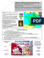 3H_th8_1940-1946_effondrement-reconstruction-rep.pdf