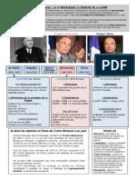 3H_th9_la-Ve-Rep.pdf