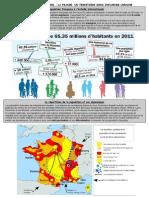 3G_P2-th1_territoire-sous-influence-urbaine.pdf
