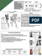 3H_P3-th1_ESSENTIEL_FE-CORRIGE_la-guerre-froide.pdf