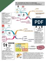 3EC_P2-2_l-opinion-publique-et-les-medias.pdf