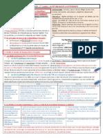3EC_P1_Rép-cit-fr.pdf