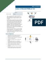 windchill business administration