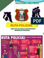 RUTA POLICIAL para exposicion.ppt