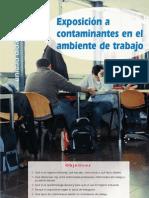 Bibliografia Sobre Higiene Ocupacional