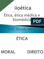 Bioetica Aula 2
