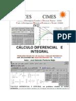 Calculo Diferencial e Integral Mathcad y Equation Grapher