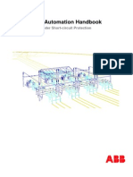 Distribution Automation Handbook Section 8.5 Feeder short-circuit protection.pdf