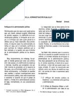 pr8.pdf