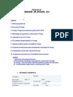 Indrumar de Afaceri Franta 2011_20117124216707
