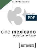 3 Ere Special de Cine Mexicano