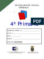PRUEBA DE LENGUA 4§.pdf
