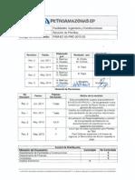 PAM-EC-05-PRC-012-3