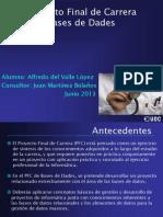 adelvPFC0613presentacion