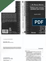 EVALUAR PARA CONOCER, EXAMINAR PARA EXCLUIR.pdf