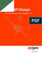 API Design eBook 2012 03