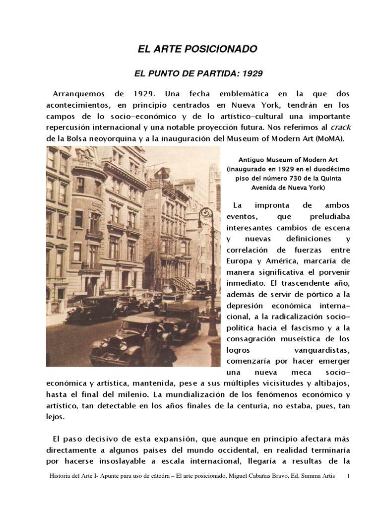 02-El Arte Posicionado -Miguel Cabañas Bravo,De Pag 1 a 300. (1)