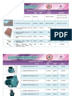 Catalogo Cmt - Cnc (1)