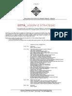 cisdu-14-06-21-°incontro 2°step_locandina A3