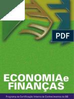 Aprenda Economia e Finanças - FGV