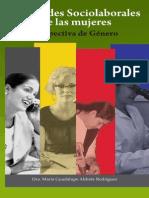 Alderete Rodriguez. Realidades Sociolaborales de Las Mujeres