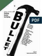 Bullet 6