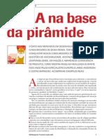 Base da Pirâmide.pdf