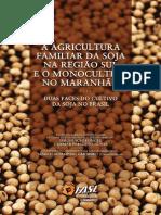 5 Soja Regiao Sul e Maranhao