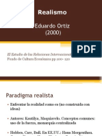 Ayudantía Eduardo Ortiz