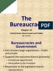 Bureaucracy New(1)