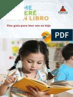 Guia Para Leer Con Nuestros Hijos