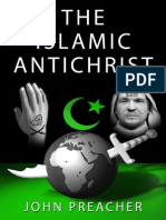 The Islamic Antichrist PDF