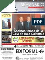 868 web.pdf