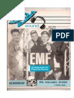 DJ Sound 8